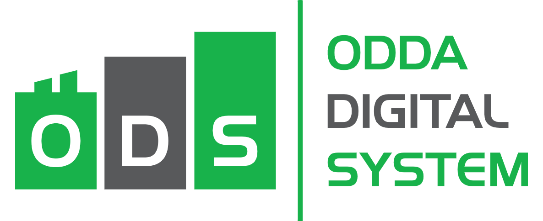 ODS Logo Big