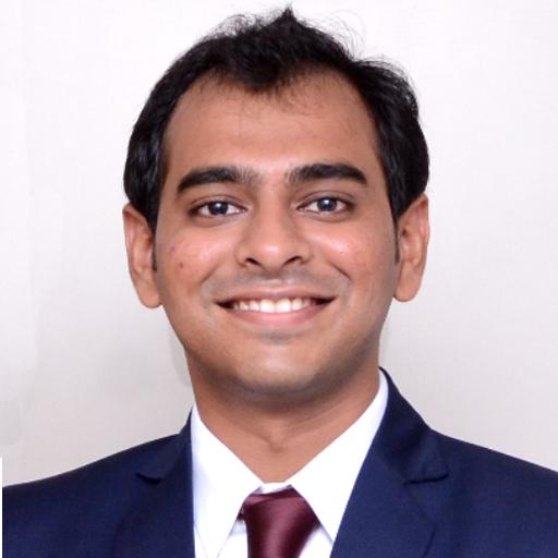 Amit Kasetiya Avatar