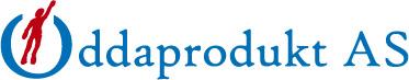 Odda Produkt Logo