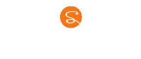 Smeltehuset Logo