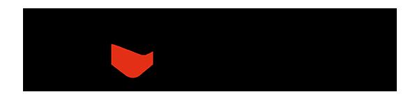 Tizir Logo