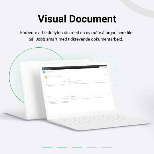 ODS_product_visual_document
