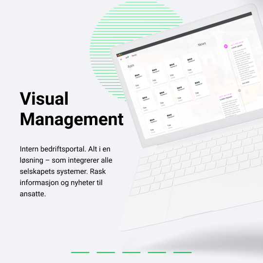 ODS_product_visual_management