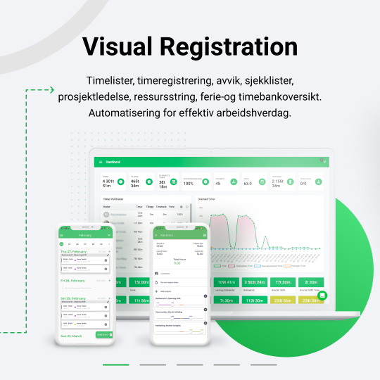 ODS_product_visual_registration