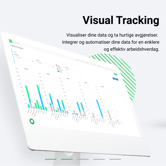 ODS_product_visual_tracking