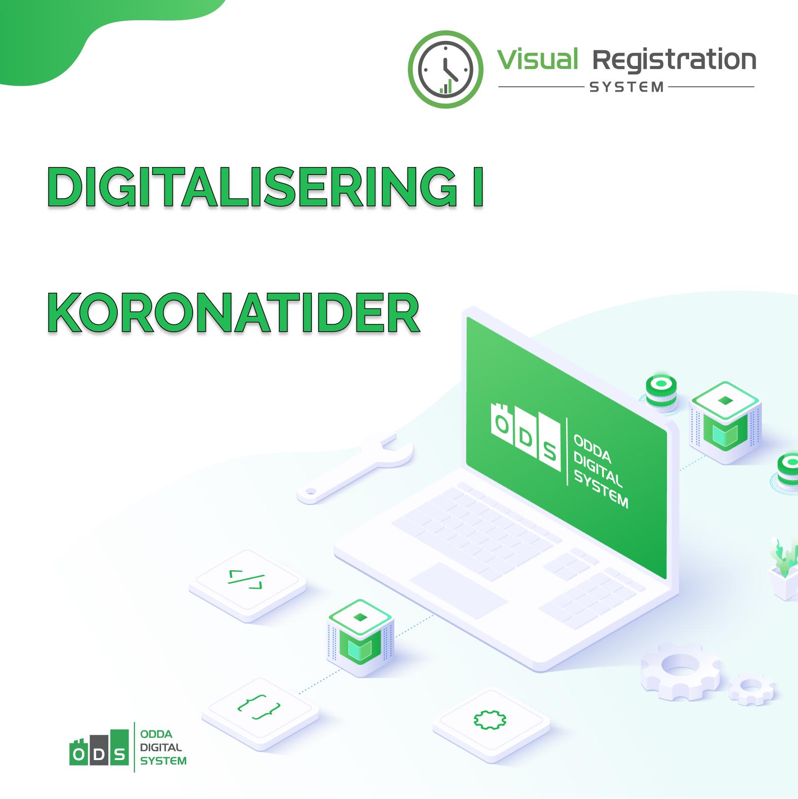 Covid-19-digitalisering-korona